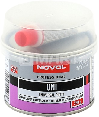 ba883c7087ea20 Универсальная шпатлевка UNI 1100 0.242 кг 55.37 грн